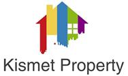 Kismet Property